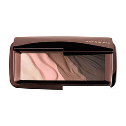 Modernist Eyeshadow Palette, ATMOSPHERE, large