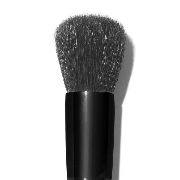 The Contour Brush, , large