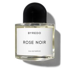 Rose Noir Eau de Parfum, , large