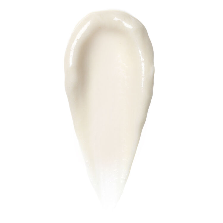 Detox Face Mask, , large