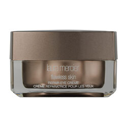 Repair Eye Creme, , large
