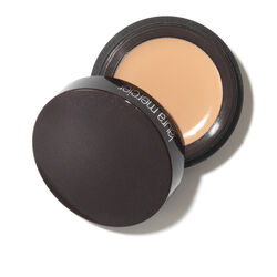 Secret Concealer, NO 1, large