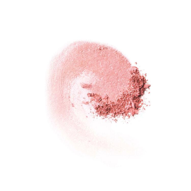 Orgasm Blush - Limited Edition, ORGASM, large