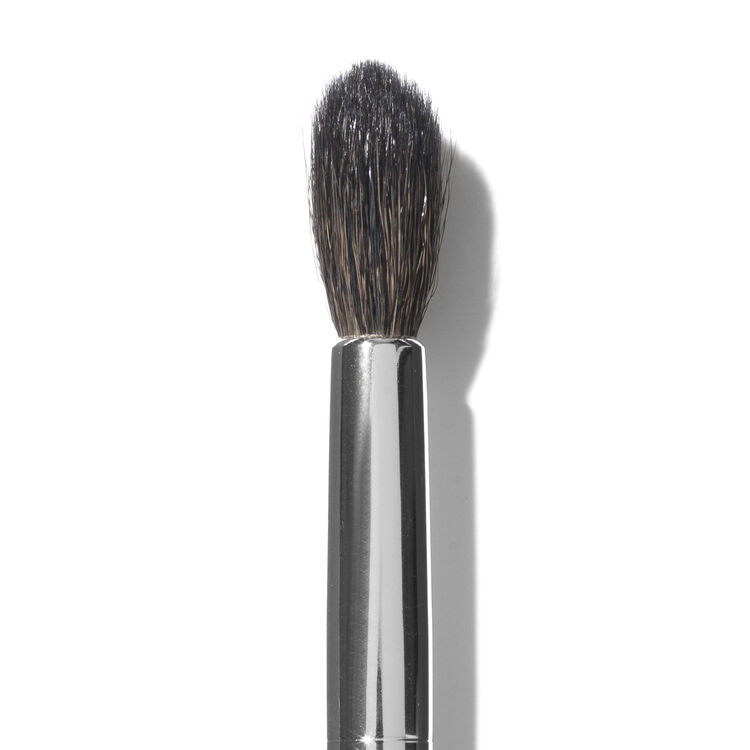 Pony Tail Brush, , large