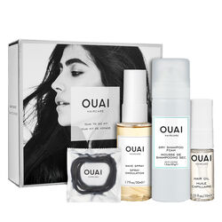 Ouai To Go Kit, , large
