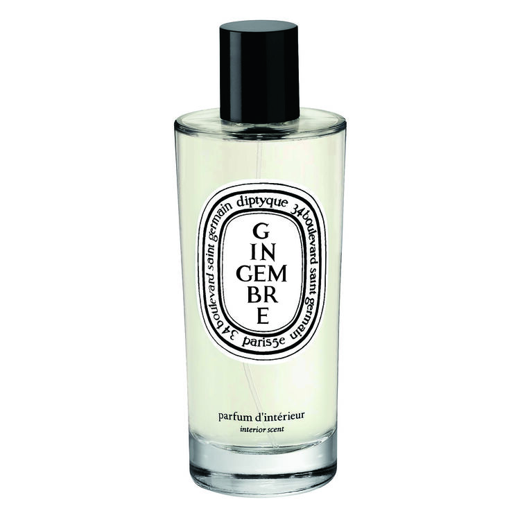 Gingembre Room Spray, , large