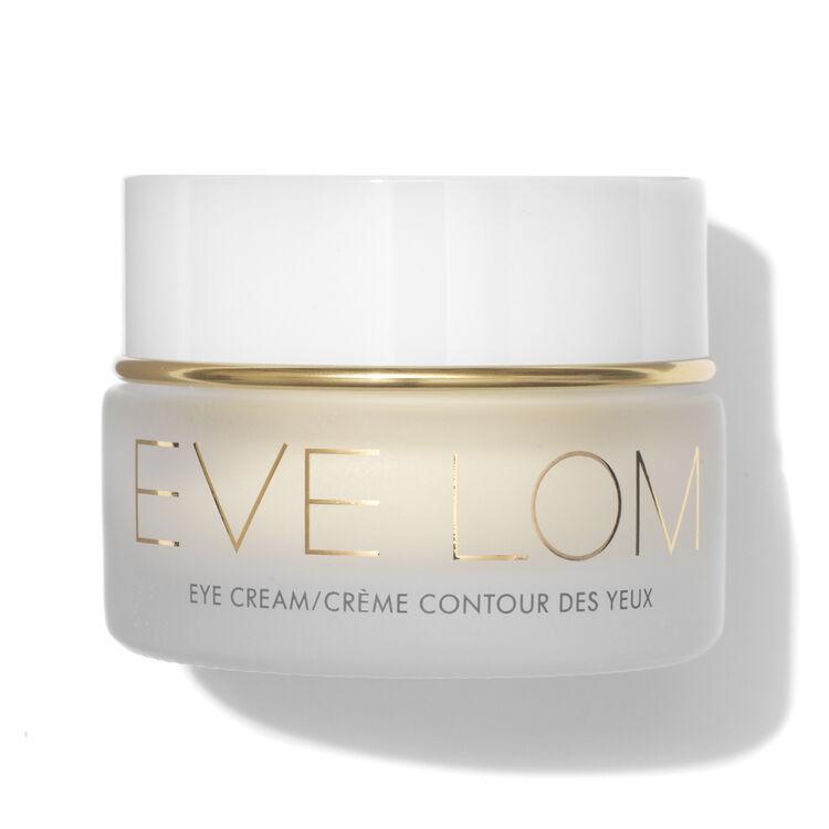 Eye Cream 20ml, , large