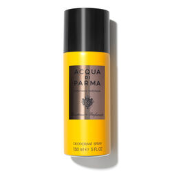 Colonia Intensa Deodorant Spray, , large