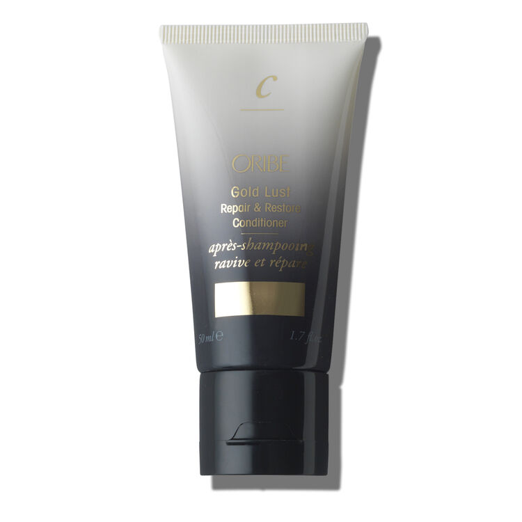 Gold Lust Conditioner - Travel Size, , large