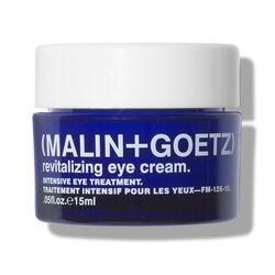 Revitalizing Eye Cream, , large