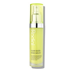 Super Acids Sleep Serum, , large