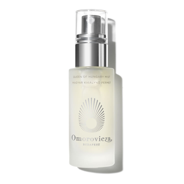 Queen of Hungary Mist Travel Size, , large