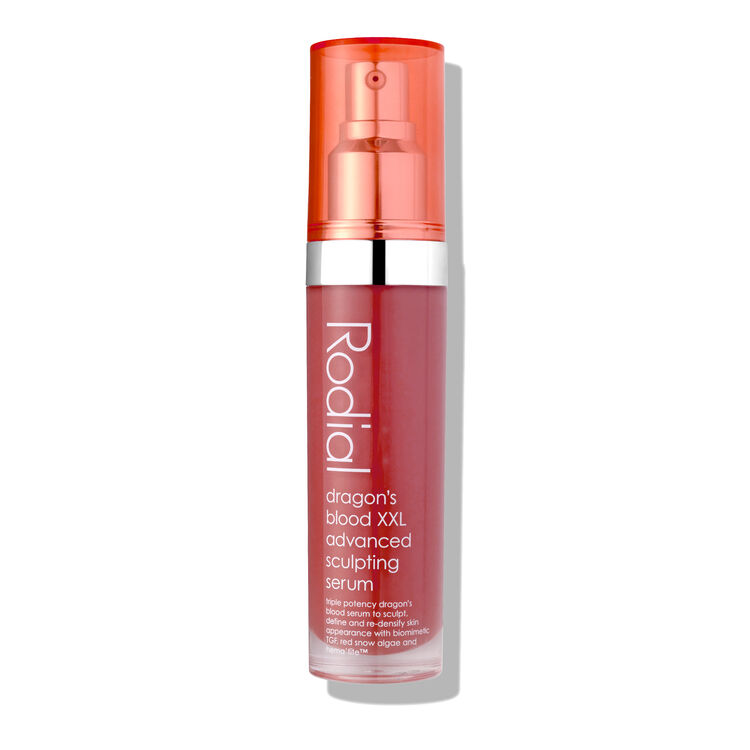 Dragon's Blood Advanced XXL Sculpting Serum, , large