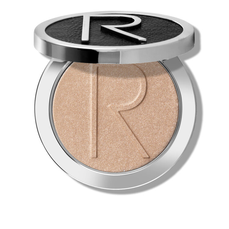 Instaglam Compact Deluxe Highlighting Powder 01, , large
