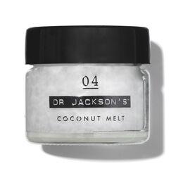 04 Coconut Melt, , large