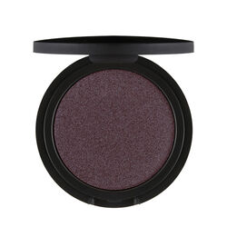True Colour Eye Shadow, FIG, large