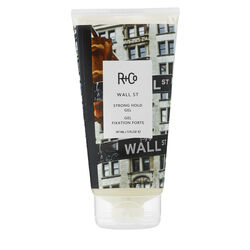 Wall St. Strong Hold Gel, , large