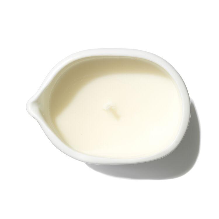 Rose de Mai Skin Smoothing Massage Candle, , large