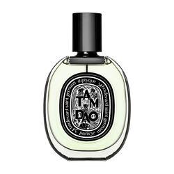 Tam Dao Eau de Parfum, , large