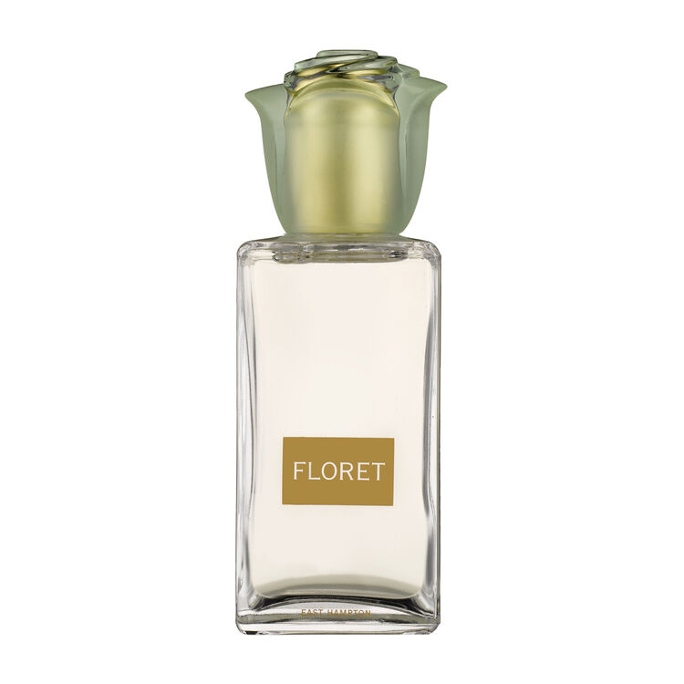 Floret Eau de Toilette 100ml, , large