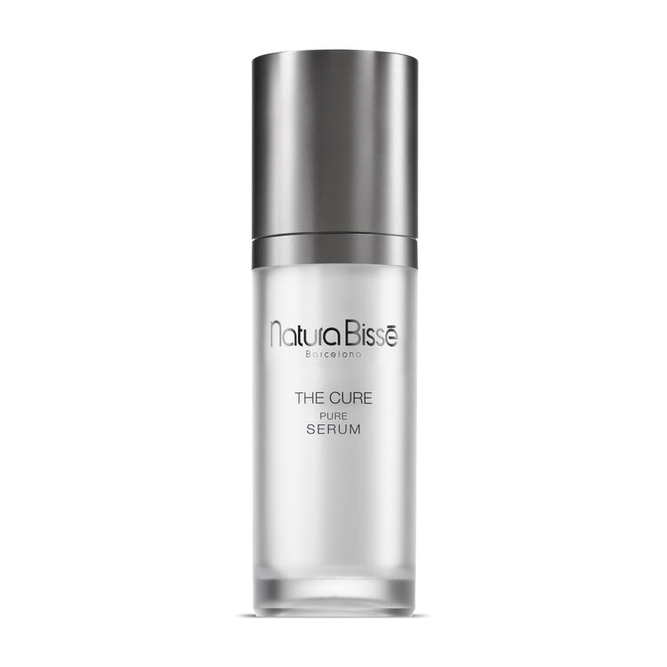 The Cure Pure Serum, , large
