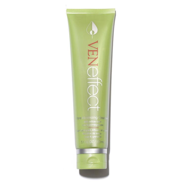 Pore Minimizing Cleanser, , large