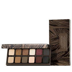 Exotics Redefined Eye Colour Collection, , large