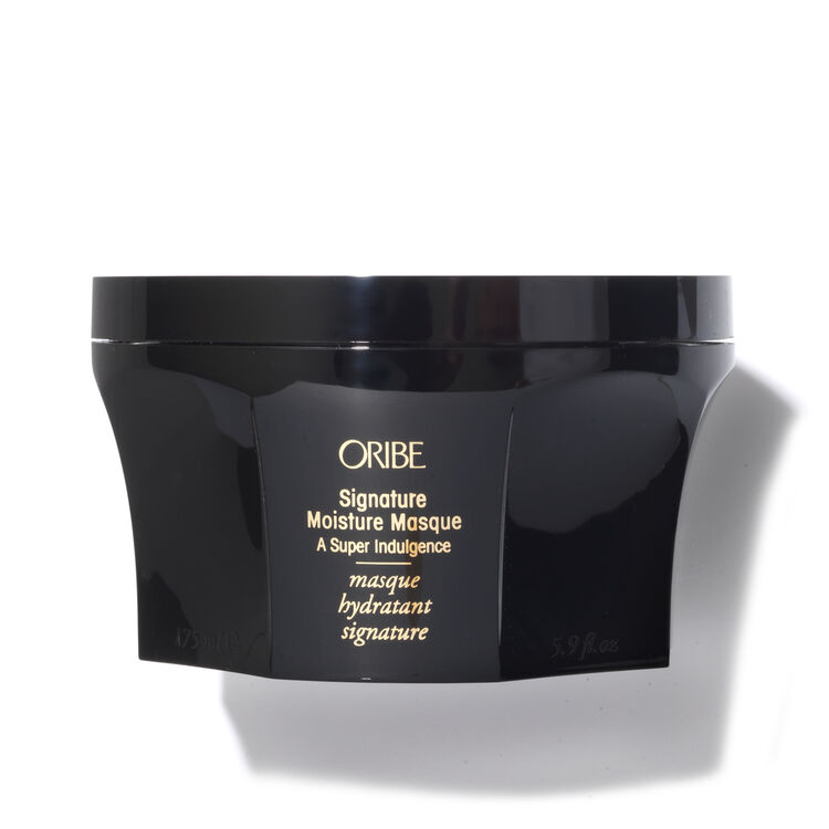 Signature Moisture Mask, , large