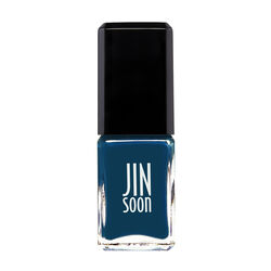 Beau Nail Lacquer, , large