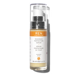 Radiance Perfecting Serum, , large