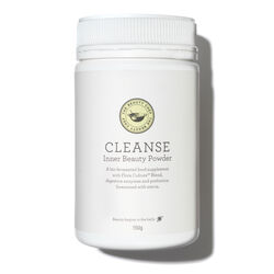 CLEANSE Inner Beauty Powder, , large