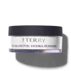 Hyaluronic Hydra Powder, , large