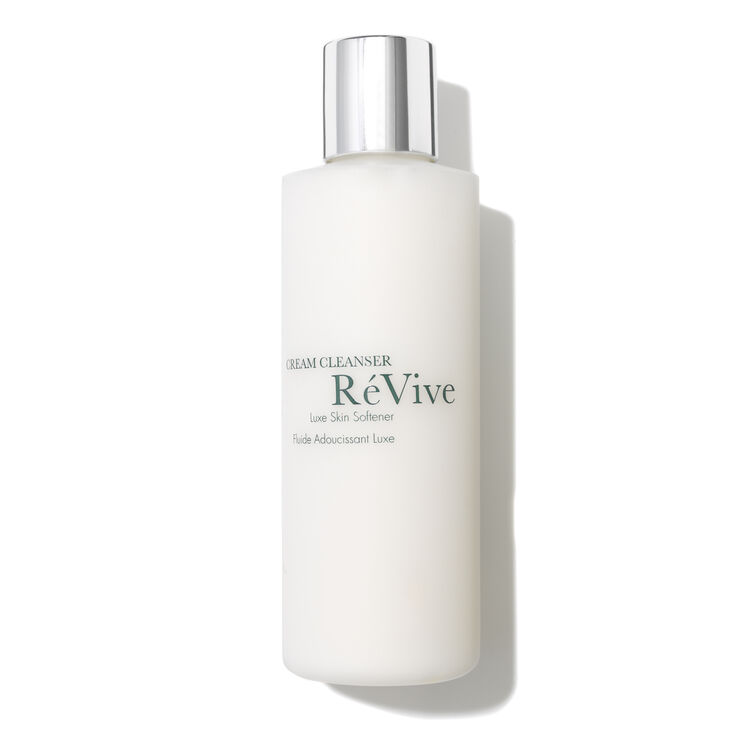 Cleanser Crème Luxe, , large