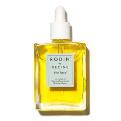RODIN by RECINE Luxury Hair Oil, , large