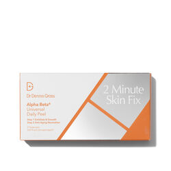Alpha Beta Universal Daily Peel - 5 Application Packettes, , large