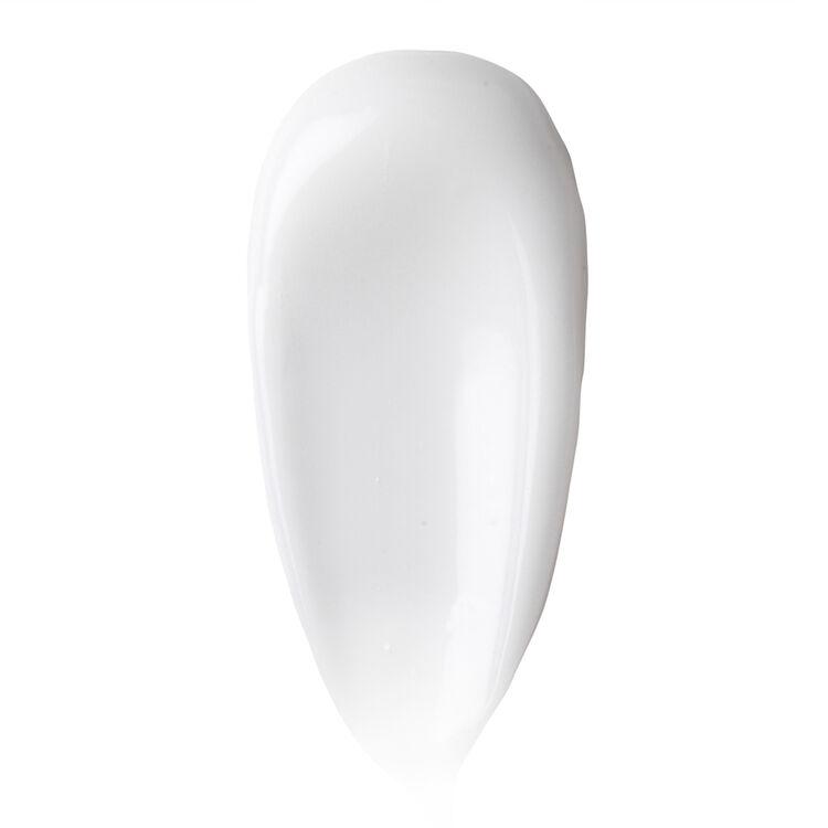 Vitamin E Face Moisturizer, , large