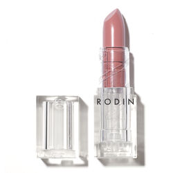 Luxury Lipstick, SO MOD, large