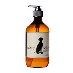 Aesop Animal Wash, , large