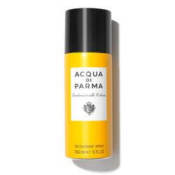 Colonia Deodorant Spray, , large