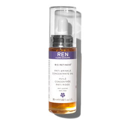 Bio Retinoid Anti-Ageing Concentrate, , large