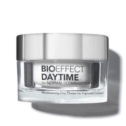 Daytime Moisturizing Cream, , large