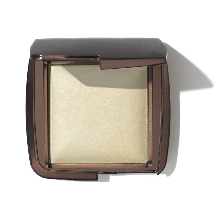 Ambient Lighting Powder, , large