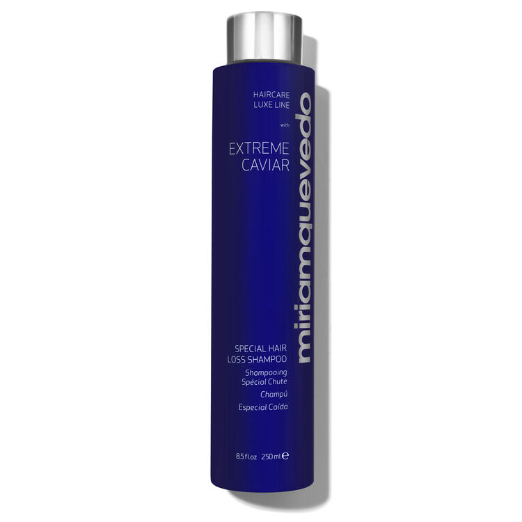 Extreme Caviar Special Hair Loss Shampoo, , large