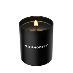 Currant Candle, , large