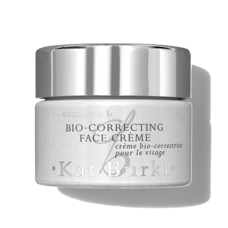 Complete B Bio-Correcting Face Crème, , large
