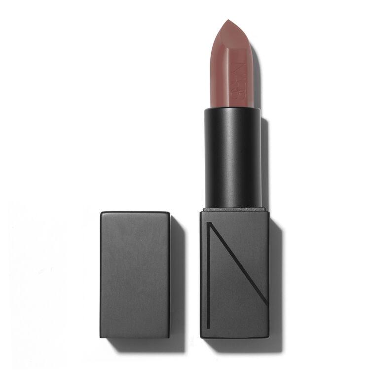 Audacious Lipstick, BARBARA, large
