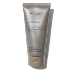 Timeless Conditioner, , large