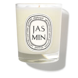Jasmin Mini Candle, , large