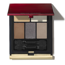 The Essential Eye Shadow Palette 3, , large