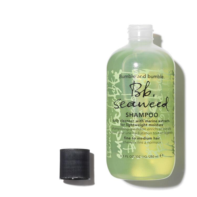 Seaweed Shampoo 250ml, , large